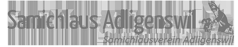 Samichlaus Adligenswil Logo